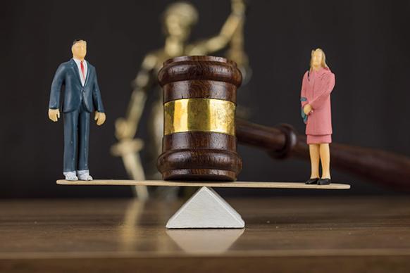 Droit et parité : les femmes ultramarines sont-elles oubliées ?