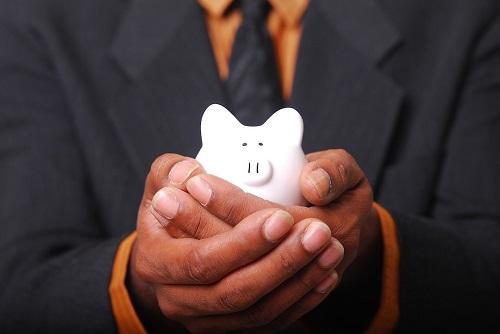 Comment se portent les finances de nos collectivités locales ?
