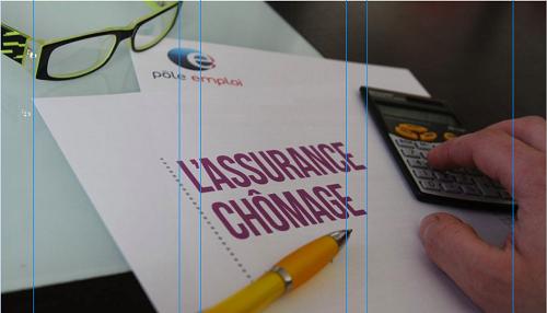 Réforme de l'assurance-chômage : ce qui change
