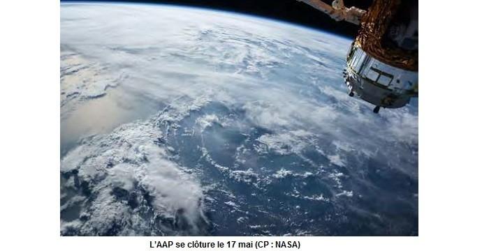 Plan de relance spatial : la Guyane en quête des applications de demain
